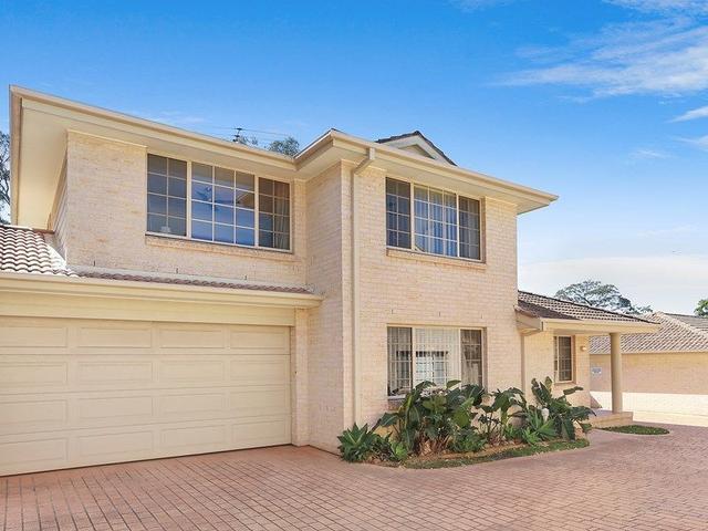 2/74 Miranda Road, NSW 2228