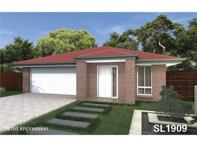 Lot 14 Woodfull Street, QLD 4310