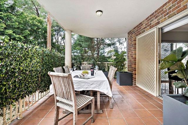 1/48-50 Victoria Avenue, NSW 2222