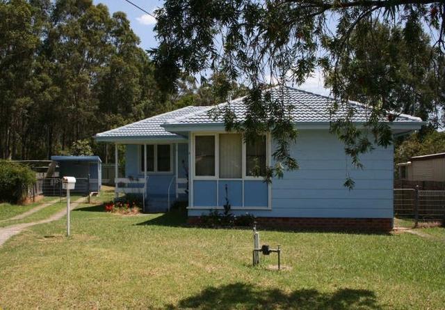 2 Anzac Street, NSW 2541