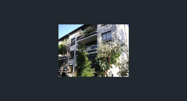 7/41 Forsyth Street, NSW 2032