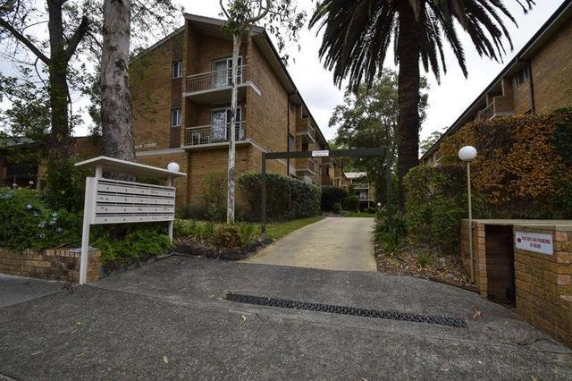 7/31 Bay Road, NSW 2046