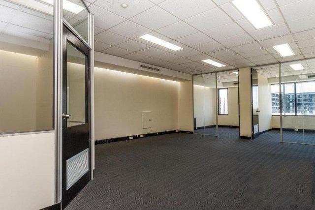 6/231 Adelaide  Terrace, WA 6000
