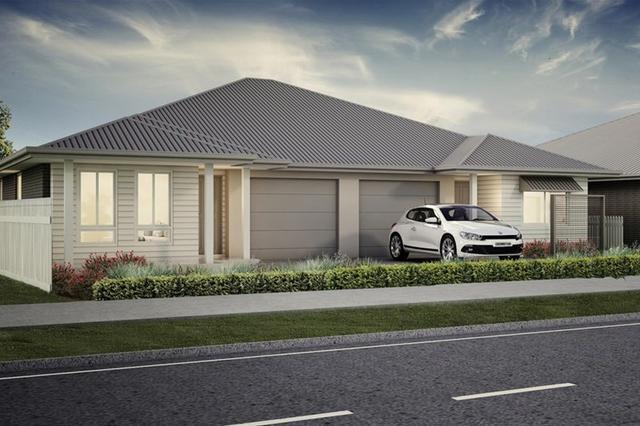 155 Chittaway Road, NSW 2261