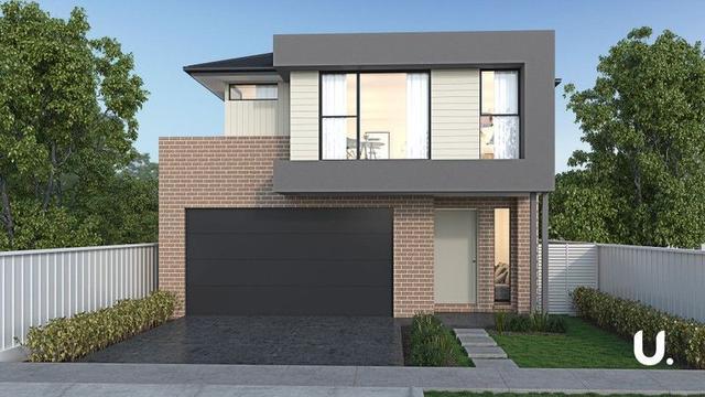 Lot 7103 McGarvie Street, NSW 2557