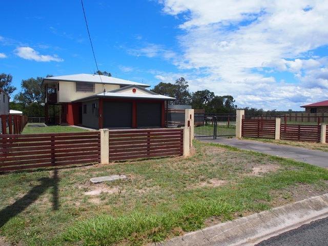 20 Watkins Street, QLD 4660