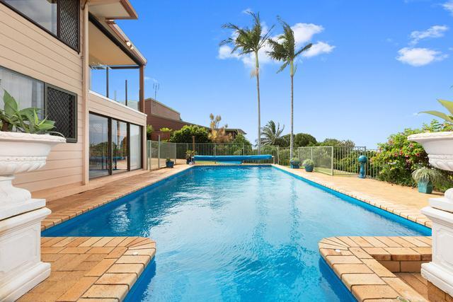 6 Cobaki Terrace, NSW 2486