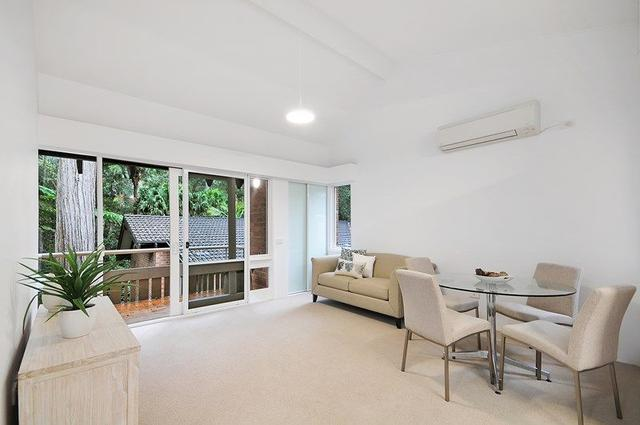 4/79 Cabbage Tree Road, NSW 2104