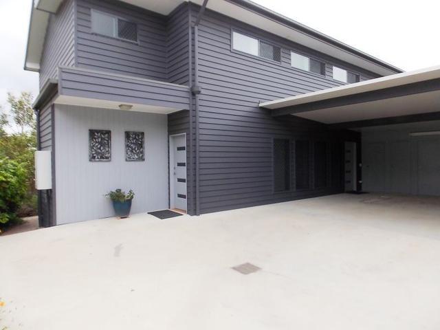 22 Abingdon Street, QLD 4102