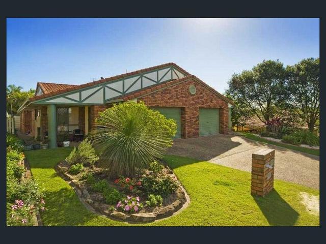 1/ 2 Cedar Ridge, NSW 2486