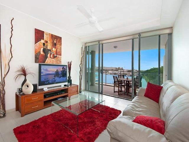 1603/6 Mariners Dr, QLD 4810