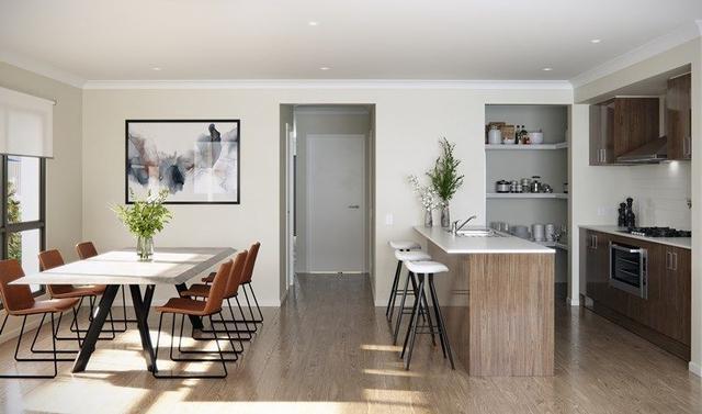 4 MacDevitt Street, QLD 4108