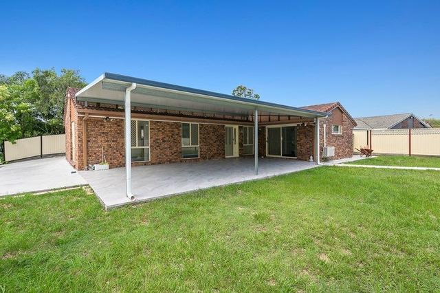 788 Cavendish Road, QLD 4121