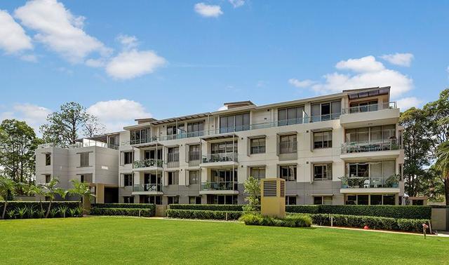 168/132-138 Killeaton Street, NSW 2075