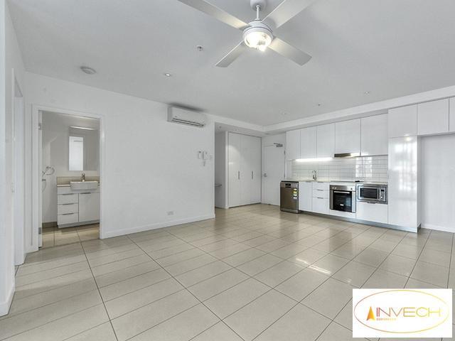 509/338 Water Street, QLD 4006