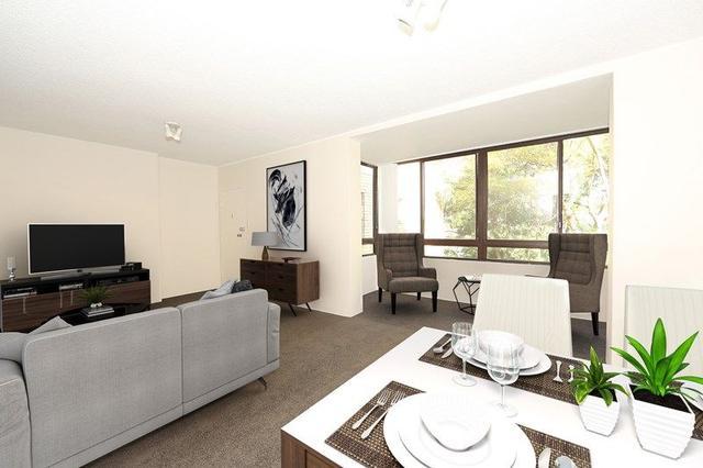 15/15 Morden Street, NSW 2062