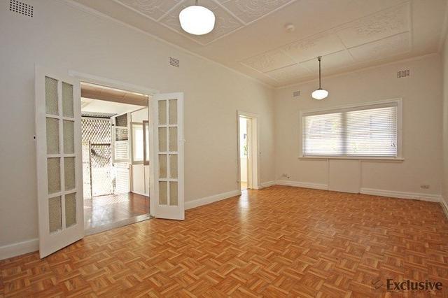 80 Consett Street, NSW 2138