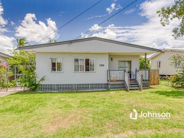 159 South Station Road, QLD 4304