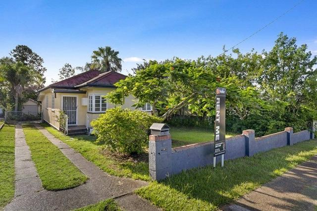 93 Gallipoli Road, QLD 4152