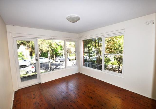 1/38A Audley St, NSW 2049