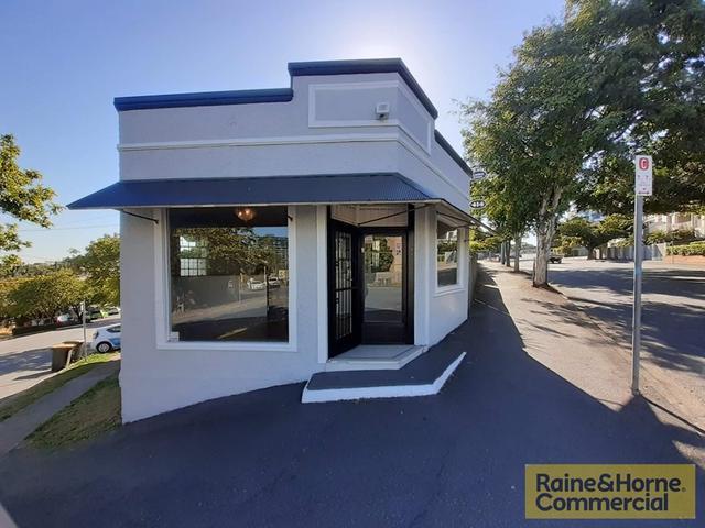 414 Sandgate Road, QLD 4010