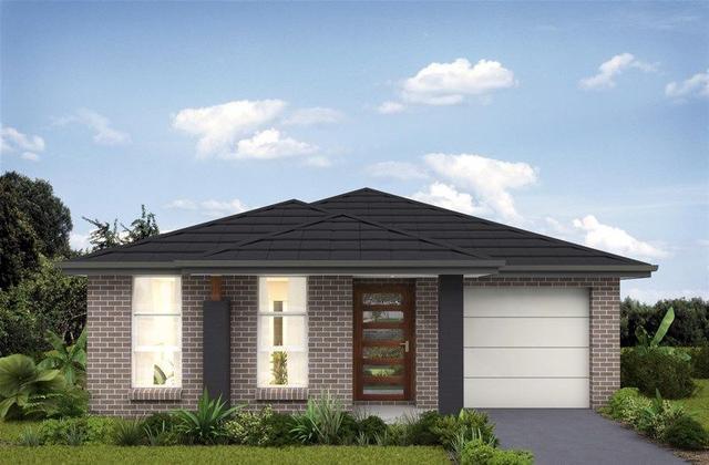 Lot 6021 Georgina Street, NSW 2765