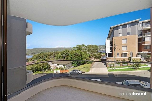 GO3/2 Wilhelmina Street, NSW 2250
