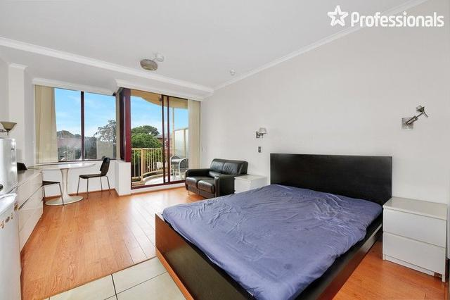 48/22 Great Western Highway, NSW 2150