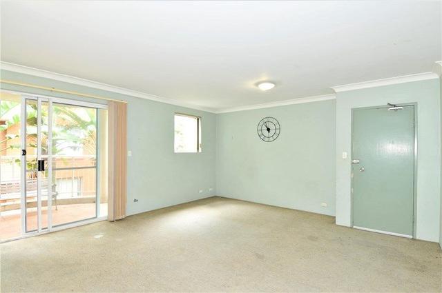 8/24 Maroubra Road, NSW 2035