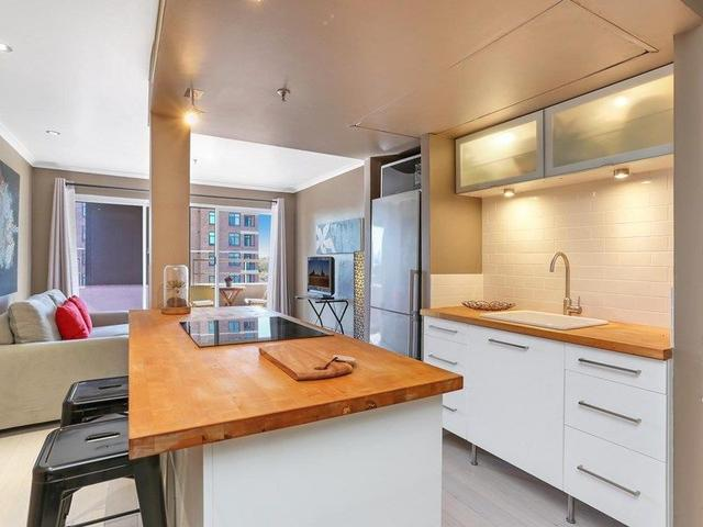 407/88 King Street, NSW 2042