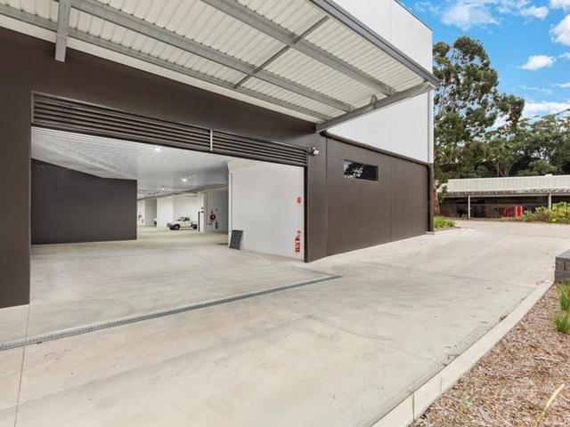 26/242 New Line Road, NSW 2158