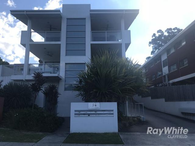 4/64 Pembroke Road, QLD 4151