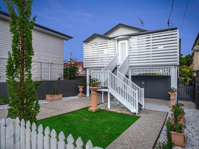 6 Colin Street, QLD 4101