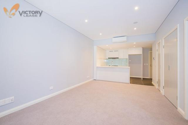 406/1 Wentworth Place, NSW 2127