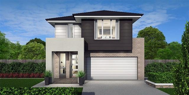 Lot 133 Proposed Road, NSW 2765
