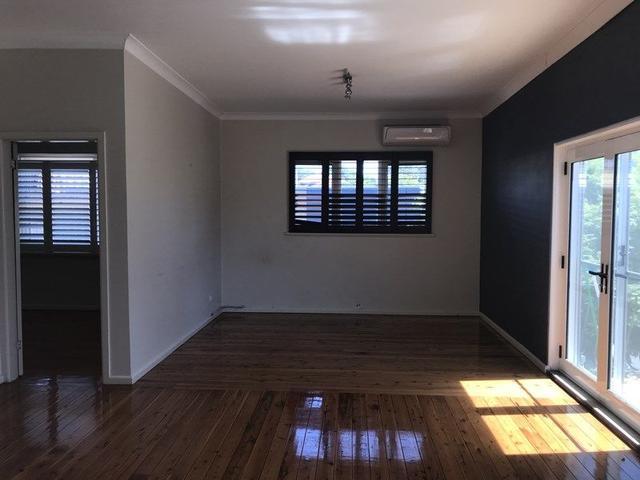 4/72 Yarrara Road, NSW 2120