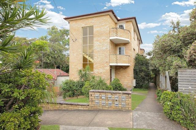 5/6-8 Bay Street, NSW 2034