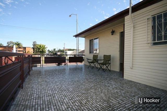 1 Kennedy Terrace, QLD 4169
