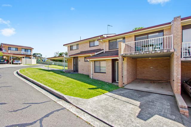 11/111-113 South St, NSW 2539