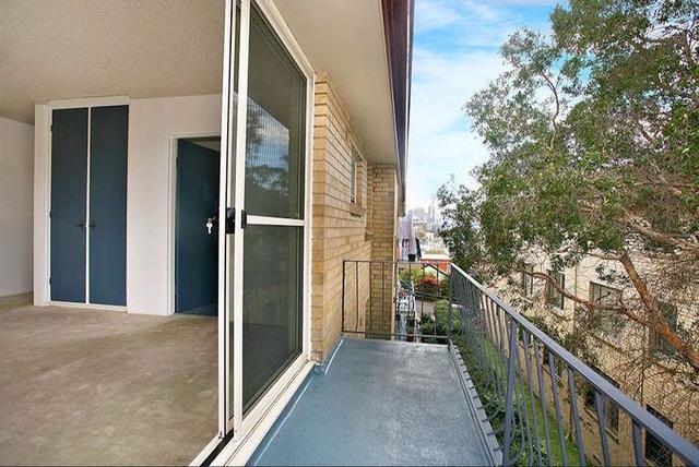 7/14 Avona  Avenue, NSW 2037