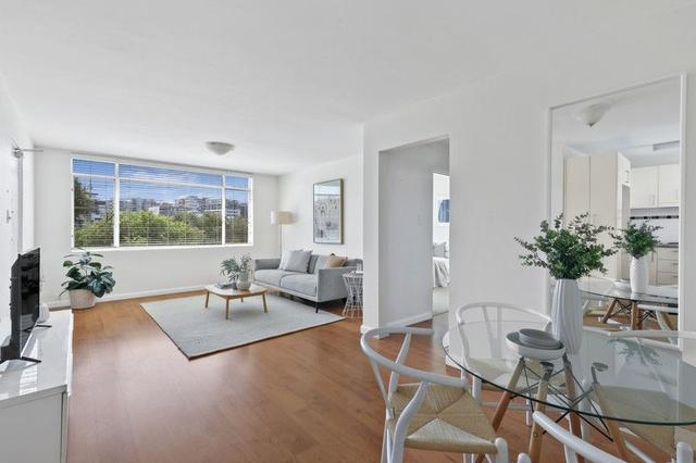 5/13 Ward Avenue, NSW 2193