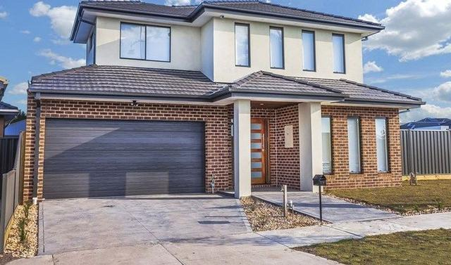 8A Plaza Court, VIC 3064