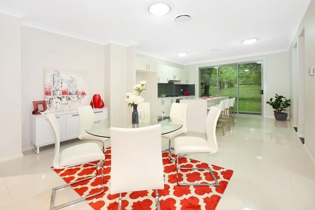 Lot 16/79 Hambledon Rd, NSW 2762