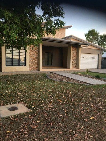 Available/11 Bell Crescent, NT 0832