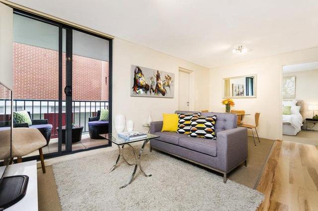 50/20 Fitzgerald Street, NSW 2042