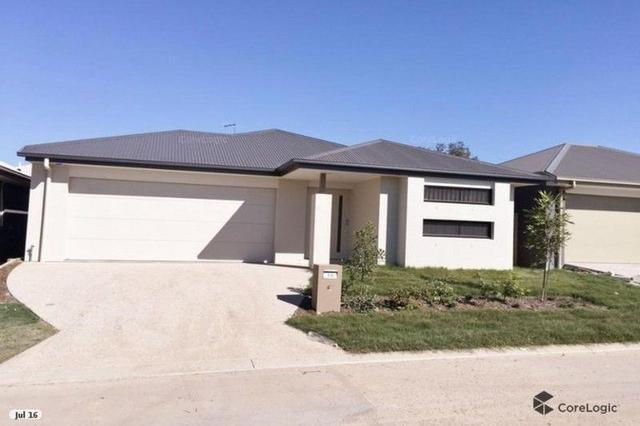 10 Babinda Street, QLD 4209