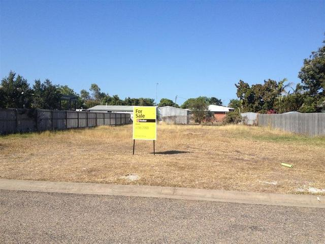 10 Lucinda Place, QLD 4805