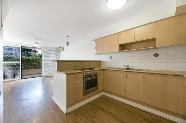 28 Woodroffe Avenue, QLD 4217