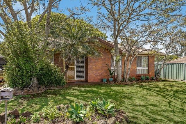 7 Seppelt Street, QLD 4350
