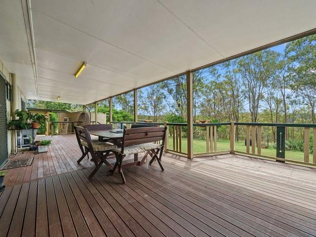 76 Lockyer View Road, QLD 4306